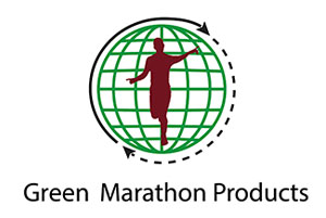 Green Marathon Products